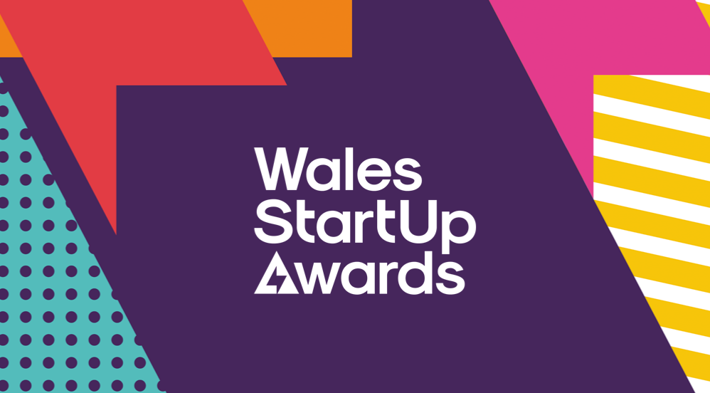 Wales Start Up Awards