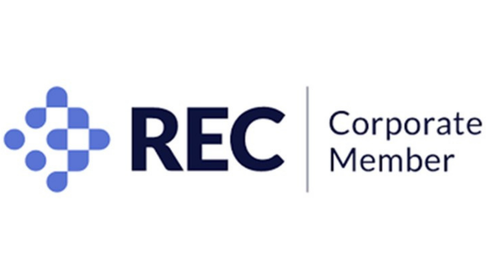 Platform Resourcing REC